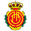Real Mallorca logo icon