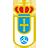 Real Oviedo logo-48
