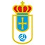 Real Oviedo logo icon