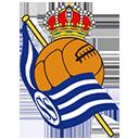 Real Sociedad logo-128