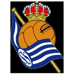 Real Sociedad logo
