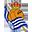 Real Sociedad logo-32