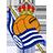 Real Sociedad logo-48