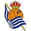 Real Sociedad logo icon