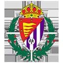 Real Valladolid logo-128
