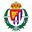 Real Valladolid logo-32
