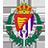Real Valladolid logo-48