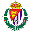 Real Valladolid logo icon