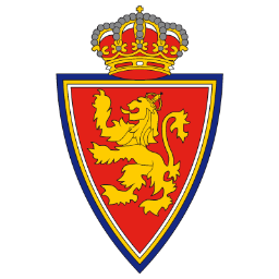 Real Zaragoza logo