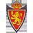 Real Zaragoza logo-48