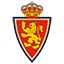 Real Zaragoza logo icon