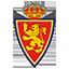 Real Zaragoza logo Icon