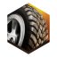 Reckless Racing Alt icon