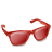 Red Glasses-48