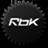 Reebok logo icon
