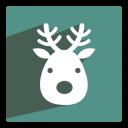 Reindeer-128