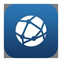 RockMelt iOS7-128