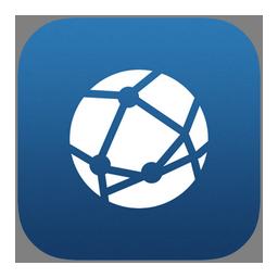 RockMelt iOS7