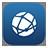 RockMelt iOS7-48