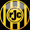 Roda JC Kerkrade Logo-128