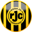 Roda JC Kerkrade Logo icon