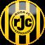 Roda JC Kerkrade Logo Icon