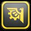 Rom Toolbox Alt icon