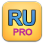 Root Unistaller Pro icon