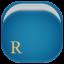 RootExplorer icon