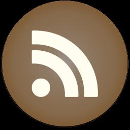RSS-256
