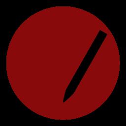 Rubyeditor Circle