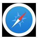 Safari iOS 7 alternative-128