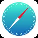 Safari iOS 7-128