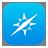 Safari iOS7-48