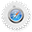 Safari logo-32