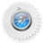 Safari logo Icon