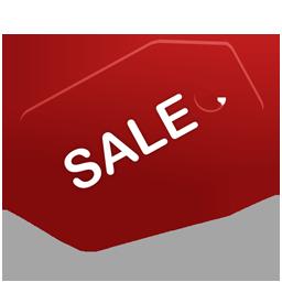 Sale-256