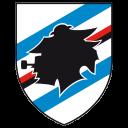 Sampdoria Logo-128