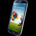 Samsung Galaxy S4-128