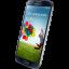 Samsung Galaxy S4 Icon