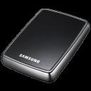 Samsung HXMU050DA-128