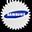 Samsung logo-32