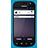 Samsung Nexus Z-48