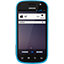 Samsung Nexus Z Icon