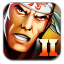 Samurai Second icon