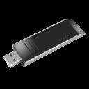 Sandisk Contour USB-128