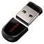 Sandisk Cruzer Fit Alt USB icon