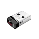 Sandisk Cruzer Fit Small USB-128
