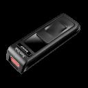 Sandisk Ultra Backup USB-128