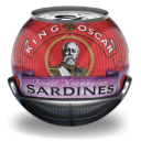 Sardines-128